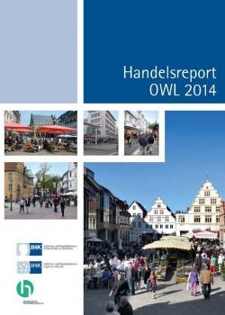 IHK-Handelsreport-2014_1
