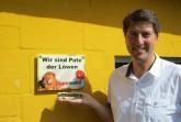 KVG-Lippe-und-Tierpark-Bad-