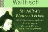 Plakat-Lasker-Wallfisch-Ver