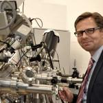 600.000 € Entwicklungsgelder für die Uni Paderborn