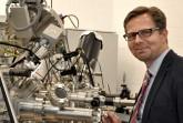 Prof.-Dr.-Guido-Grundmeier_