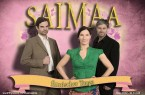 Saimaa_1
