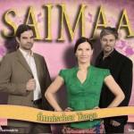 SAIMAA – Finnischer Tango