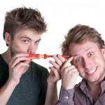 Improtheater – Die Stereotypen & Gäste