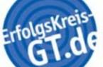 Strukturbericht_Kreis_Guet_