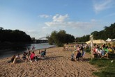 Weser_1