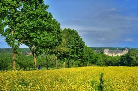 Wewelsburg_1