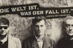 Wittgensteins_Welten_Motiv_