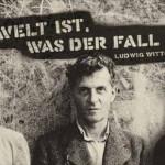 """""""Wittgensteins Welten"""" in der Uni Paderborn"""
