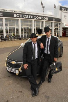 blues-brothers01_1