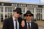 blues-brothers02_2