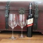 Weinmarkt lädt zum Genießen ein