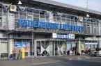 Airport_Paderborn_Lippstadt