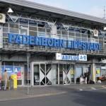 IHKs: Flughafen Paderborn/Lippstadt wird finanziell benachteiligt