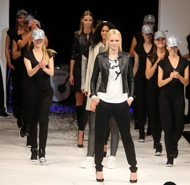 Fashion-Night_Fashionshow-(GERRY-WEBER-OPEN)