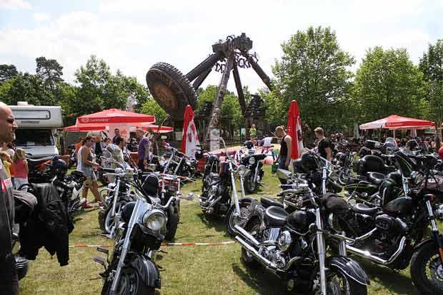Bike-&-Rock-Show1