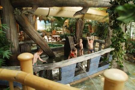 H2O Tabokiri (Piratenschiff)