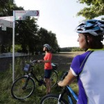 Radtouren im Kreis Gütersloh