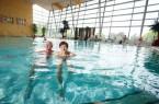 Schwimmen Hufeland Therme CW_20110512_5492