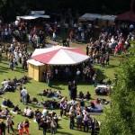 IHK-Tourismuspreis Teutoburger Wald erneut ausgeschrieben