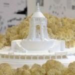 Ausstellung zu Kaiser-Wilhelm-Denkmal noch bis 30. August