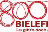 800-Jahre-Bielefeld1