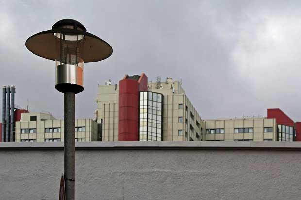 Anne-Lücking-Städtische-Kli