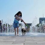 Bielefeld im Blick – mit der Kamera die Stadt entdecken