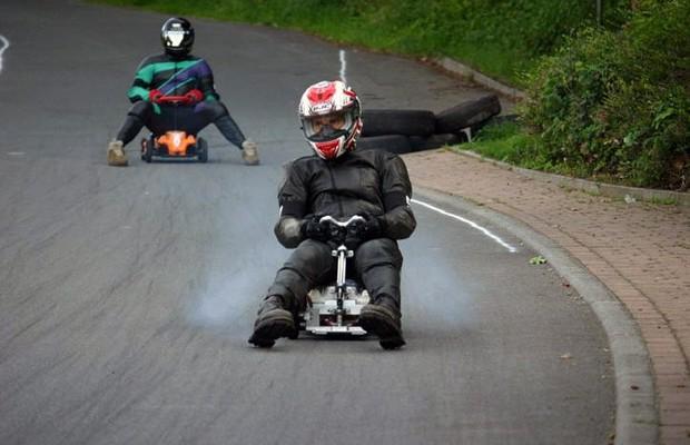 Bobby-Car-Rennen-7