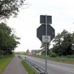 Fahrradfahren im Straßenverkehr – Radwege nutzen: Ja oder nein?