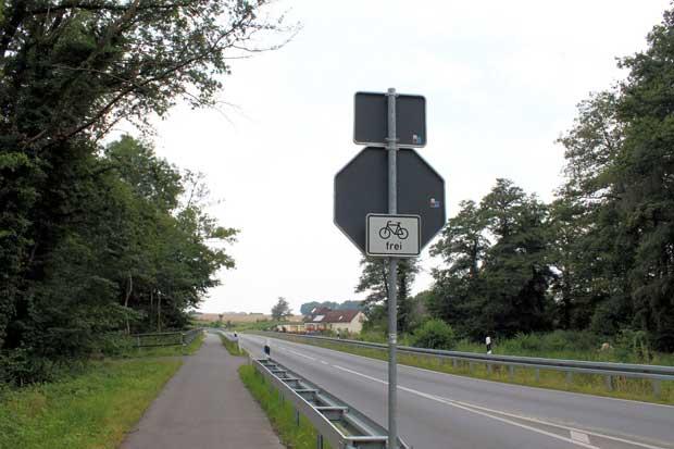 Fahrrad-frei 1