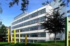 Gebäude-K.-Foto-BLB.1