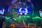 Predator-1.1