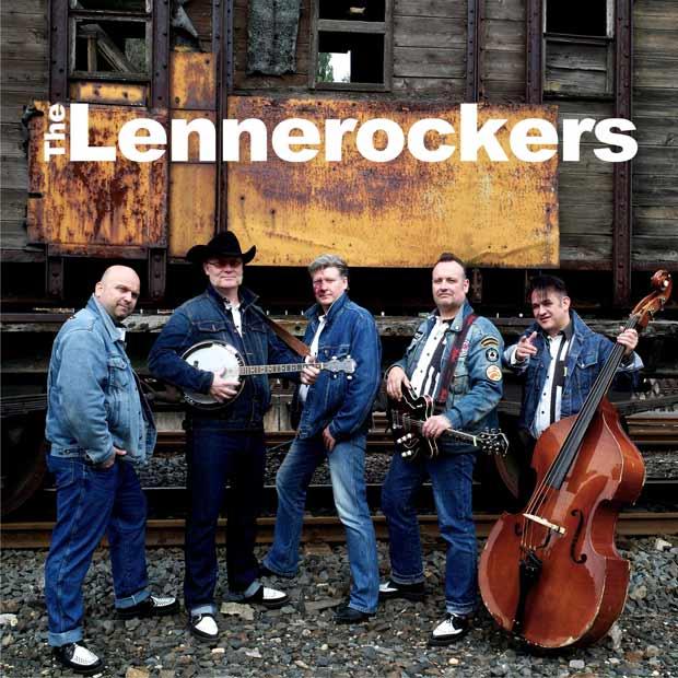 Pressefoto-Lennerockers-1