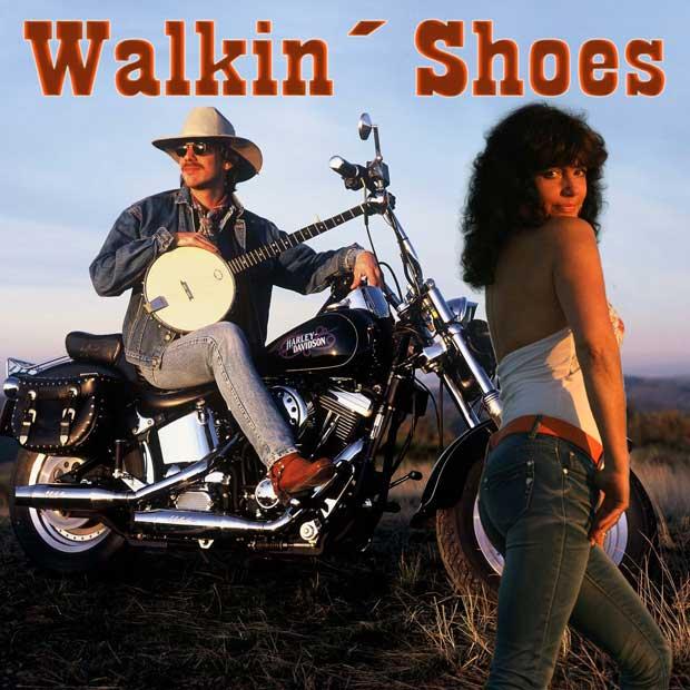 Pressefoto-Walkin-Shoes