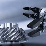it´s OWL macht Maschinenbau fit für die Entwicklung von morgen