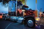 TT_Truck_02