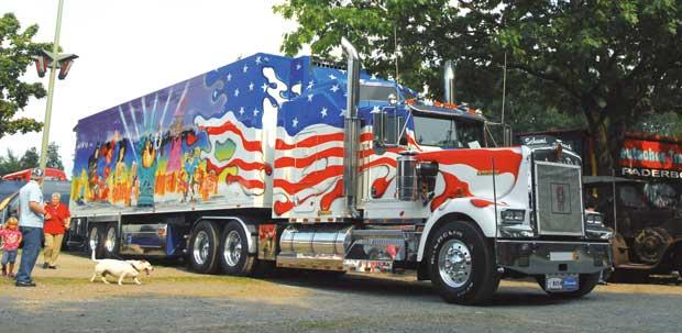 TT_Truck_03