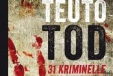 Teuto-Tod-quer-1