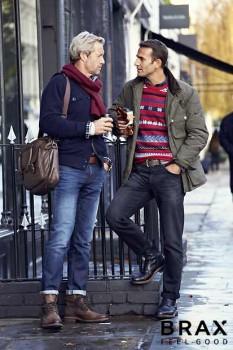 Men_Herbst_Winter_Brax