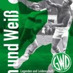 Legenden und Leidenschaft – Sonderausstellung über GWD Minden