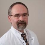 Vergrößerte Prostata – Was tun, wenn die Medikamente versagen?