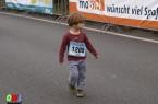 Bambini-Lauf_2014_09