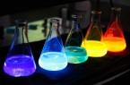 Chemie-2-