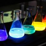 Tag der Chemie: Paderborner Universität öffnet ihre Labore
