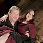 _Geschichten-Wewelsburg