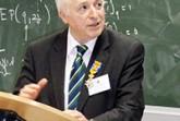 Prof. Dr. Götze