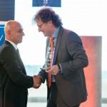 Universität zeichnet das Paderborner Unternehmen Raynet aus