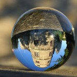 Die Wewelsburg im Wandel der Jahreszeiten – Fotoausstellung im Paderborner Kreishaus