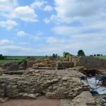 Tag des offenen Denkmals – Von Burgen, Römern und dem Blick hinter die Museumskulissen